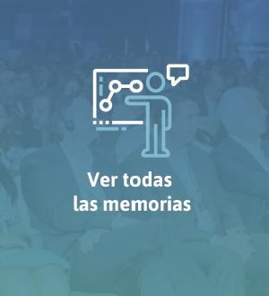 banner-memorias-300