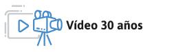 boton-video-30