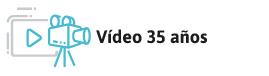 boton-video-35