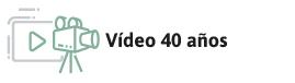 boton-video