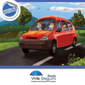 cartilla-automoviles-500x500