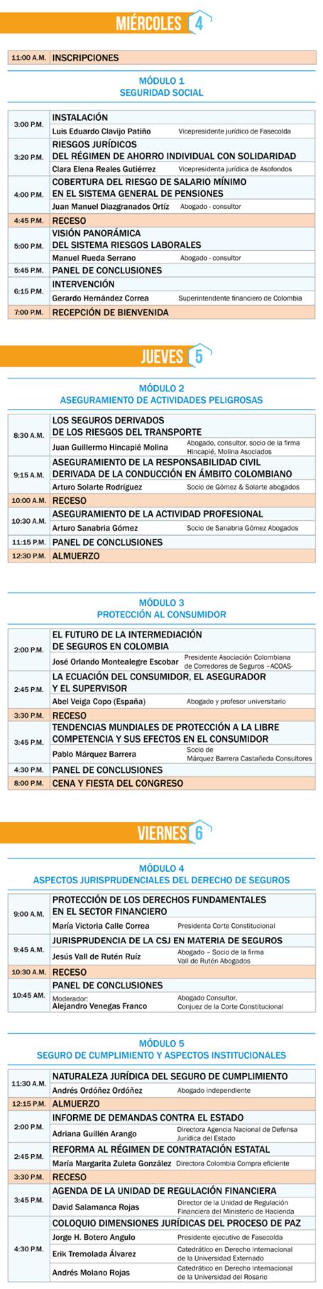 cds16-agenda