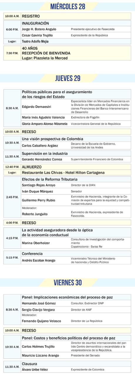 cis-2016-agenda