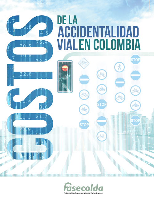 cover-costos-accidentalidad-vial-colombia-2018-500