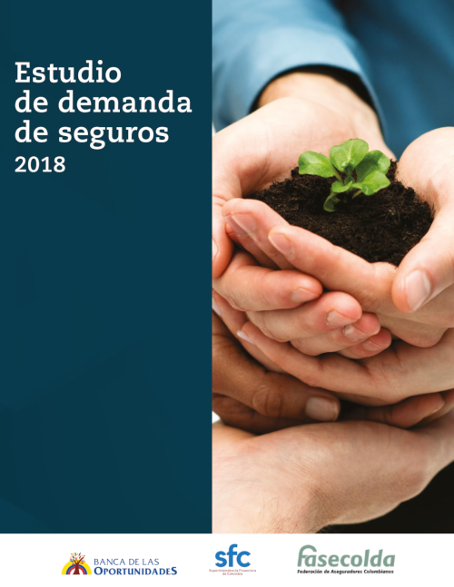 cover-estudio-demanda-seguros-2018-500