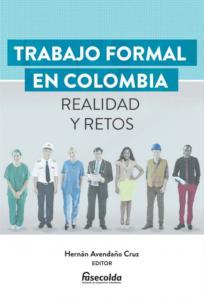 cover-trabajo-formal-colombia-2018-500
