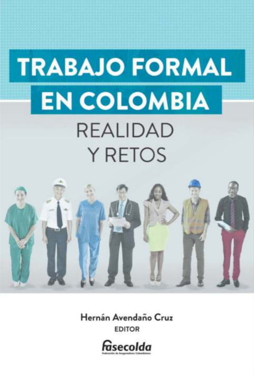 cover-trabajo-formal-colombia-2018-500