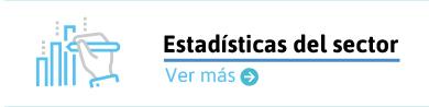 estadisticassector-1-390x98