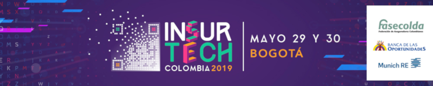 head-insurtech-2019