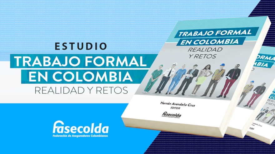 head-trabajo-formal-en-colombia