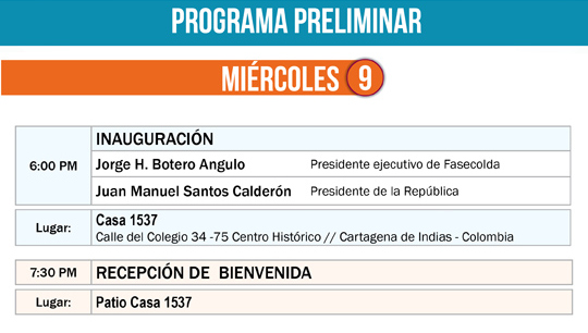 cnv15-agenda-1