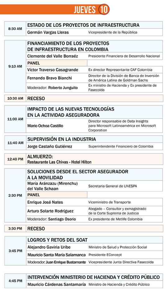 cnv15-agenda-2