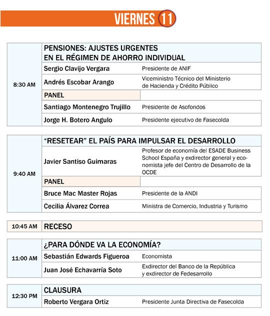 cnv15-agenda-3