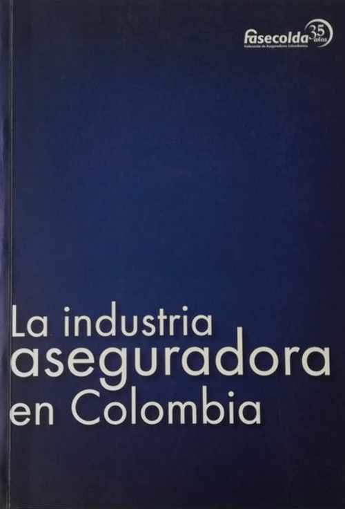 cover-industria-aseguradora-colombia-2011