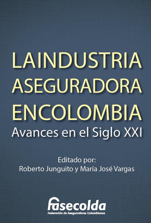 cover-industria-aseguradora-colombia-avances-2013