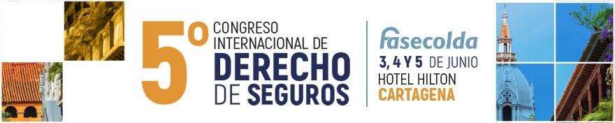 CABEZOTE-CongresoDerecho2020