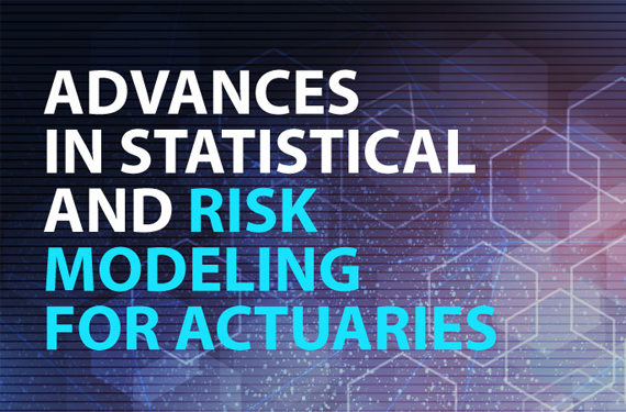 Risk Modeling for Actuaries