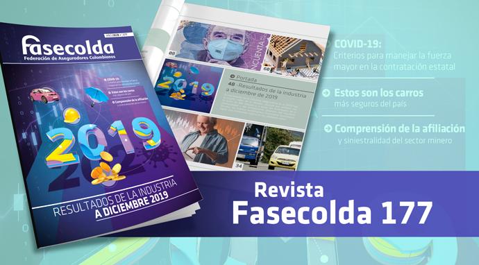 Banner-Revista177