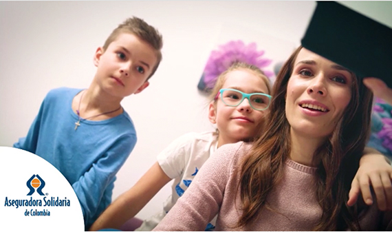 Foto tomada de: www.aseguradorasolidaria.com.co