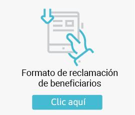 Boton_formartoReclamación