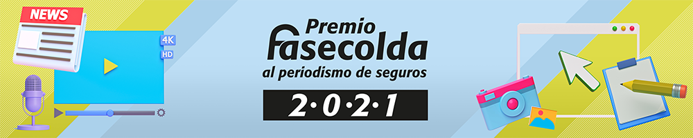 CABEZOTE-PFPS2021w