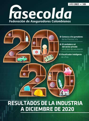 Revista Fasecolda 181-375x510